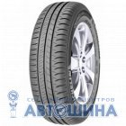 Шина Michelin Extra Load Energy 205/60 R16
