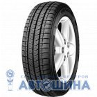 Шина Goodrich Activan Winter 195/70 R15C