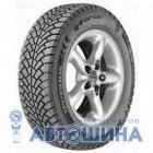 Шина Goodrich g-Force Stud 175/70 R13