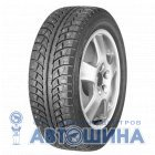 Шина Gislaved Nord Frost 5 185/65 R14