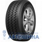 Шина Cordiant Business CA 195/75 R16C