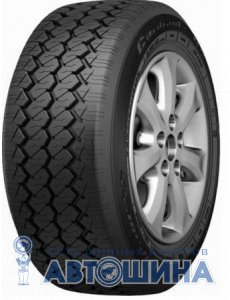 Шина Cordiant Business CA 185/75 R16