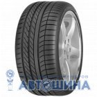 Шина Goodyear Eagle F1 Asymmetric SUV 255/55 R19