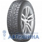 Шина Hankook Winter i*Pike RS W419 155/65 R13