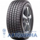 Шина Dunlop Winter Maxx WM01 205/50 R17