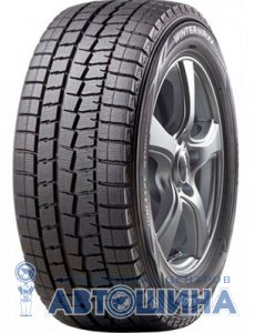 Шина Dunlop Winter Maxx WM01 175/70 R14