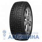 Шина Cordiant Snow Cross 195/55 R16
