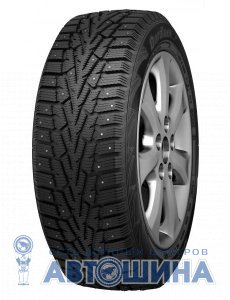 Шина Cordiant Snow Cross 175/70 R13