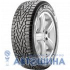 Шина Pirelli Winter Ice Zero 185/60 R14