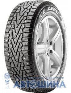 Шина Pirelli Winter Ice Zero 195/50 R15