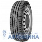 Шина Michelin Agilis 185/80 R14C