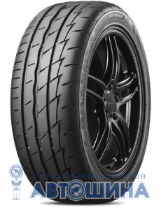 Шина Bridgestone Potenza RE003 Adrenalin 195/55 R15