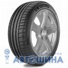 Шина Michelin Pilot Sport 4 (PS4) 205/50 R17