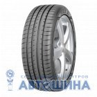 Шина Goodyear Eagle F1 Asymmetric 3 205/50 R17
