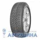 Шина Goodyear UltraGrip 9 175/65 R15