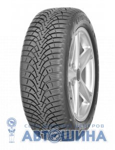 Шина Goodyear UltraGrip 9 205/55 R16