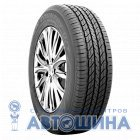 Шина TOYO Open Country U/T (OPUT) 215/70 R16