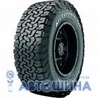 Шина Goodrich All Terrain T/A KO2 215/75 R15