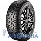 Шина Continental IceContact 2 155/70 R13