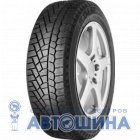 Шина Gislaved Soft*Frost 200 215/70 R16