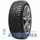 Шина Dunlop SP Winter Ice02 185/60 R14