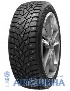 Шина Dunlop SP Winter Ice02 195/55 R16