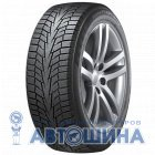 Шина Hankook Winter i*cept iZ2 W616 195/65 R15