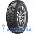 Шина Hankook Winter i*cept RS2 W452 175/55 R15