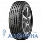 Шина Dunlop SP Touring T1 155/70 R13
