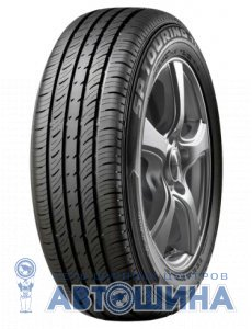 Шина Dunlop SP Touring T1 175/70 R13