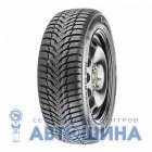 Шина Kumho WinterCraft WP51 175/55 R15
