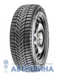 Шина Kumho WinterCraft WP51 155/80 R13