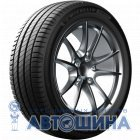 Шина Michelin Primacy 4 205/50 R17