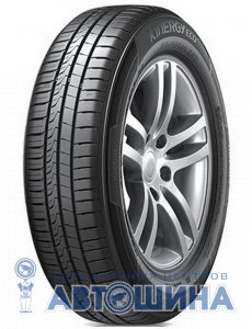 Шина Hankook Kinergy Eco 2 K435 175/70 R14