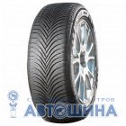 Шина Michelin Alpin 5 195/50 R16