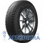 Шина Michelin Alpin 6 195/65 R15