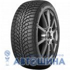 Шина Kumho WinterCraft WP71 235/40 R18