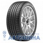 Шина Goodyear Eagle Sport TZ 205/50 R17