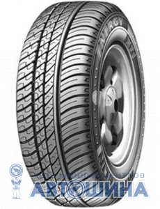 Шина Michelin Energy XT1 175/65 R14