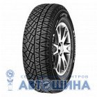 Шина Michelin Latitude Cross 235/50 R18