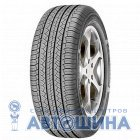 Шина Michelin Latitude Tour HP 255/55 R19