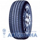 Шина Michelin Primacy HP 205/50 R17