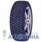 Шина Michelin X-Ice North 2 (XIN2) 195/55 R16