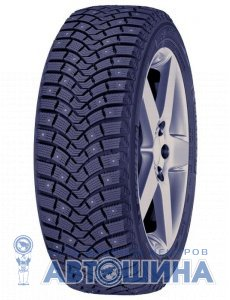 Шина Michelin X-Ice North 2 (XIN2) 175/65 R14