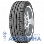 Шина Michelin Pilot Sport 3 (PS3) 195/50 R15