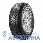 Шина Pirelli Winter Carving 185/65 R14
