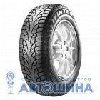 Шина Pirelli Winter Carving Edge 255/60 R18