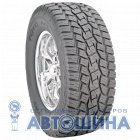 Шина TOYO Open Country A/T (OPAT) 205/70 R15