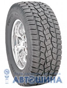 Шина TOYO Open Country A/T (OPAT) 205/75 R15