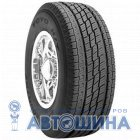 Шина TOYO Open Country H/T (OPHT) 265/70 R15